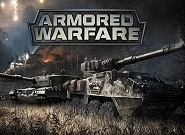 Fiche : Armored Warfare