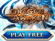 Fiche : Dragon Awaken